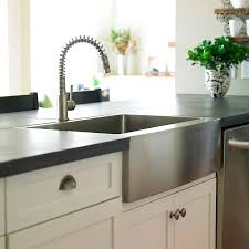 kitchen sink and counter slate countertops for your kitchen and bathroom