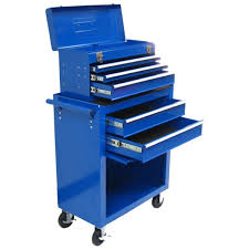 Rolling Tool Cabinets Rolling Cabinet Tool Chest Combo