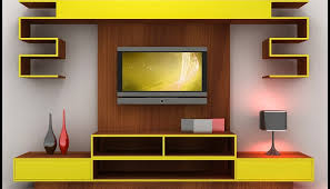 home design furniture furniture wonderful wall cabinet design ideas for tv