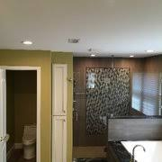 Home Design Center Va Home Design Center U0026 Flooring 45 Photos Flooring 8501 1b