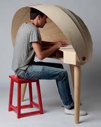 Cool Desk Ideas Chic And Creative Cool Desk Plain Ideas Cool Desk Designs For Your