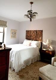 13 best paint options bedroom images on pinterest benjamin