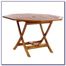 Free Wooden Outdoor Table Plans by Wooden Patio Table Plans Free Patios Home Decorating Ideas