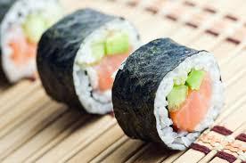 sushi porta genova miglior sushi all you can eat porta genova