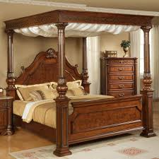 bed frames wallpaper high resolution twin wood canopy bed canopy