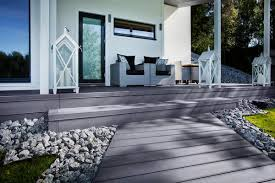 composite decking specialists deck mate uk