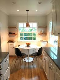kitchen breakfast nook furniture breakfast nook bench seating plans dining kitchen diy breakfast