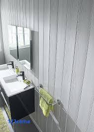 lambris pvc cuisine lambris pvc salle de bain plafond tendu salle de bain pour deco