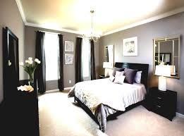 master bedroom ideas on a budget decorate my house