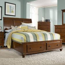 Queen Bed Sets Cheap Bedroom Complete Your Bedroom With New Bedroom Furniture Sets