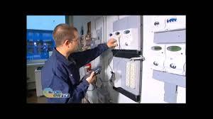 consumi piano cottura a induzione come funziona il contatore elettronico piano induzione e forno