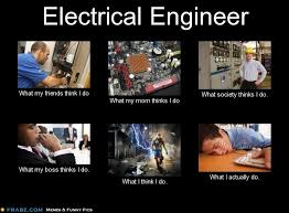 Electrical Engineering Meme - electrical engineer tattoos google search funny things