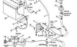 whirlpool wp8539324 upper spray arm mount assembly throughout