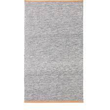 bjork wool u0026 cotton rugs design house stockholm horne