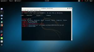 driver cle wifi the best driver in 2017 wifi card not detected on kali linux solved