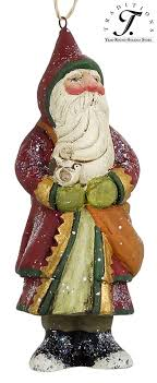 pam schifferl ornaments and display figures by midwest of cannon falls