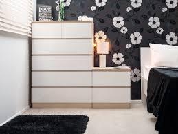 single bed bedroom accion us