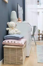 59 best blog marina enterijernica images on pinterest bebe home blog ideje za ure enje stana home ideas