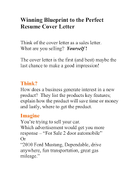 Making Online Resume by Cover Letter Length Start The Editing Process By Making An Honest