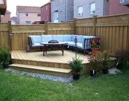 Cool Backyard Ideas On A Budget Backyard Small Backyard Landscaping Ideas On A Budget Shocking
