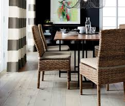 Best Dining Rooms Images On Pinterest Crates Barrels And - Used crate and barrel bedroom furniture