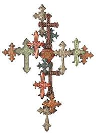 crosses for wall crosses wall decor v sanctuary