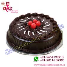cake delivery online chocolate truffle cakes is online gift delivery in your best portal