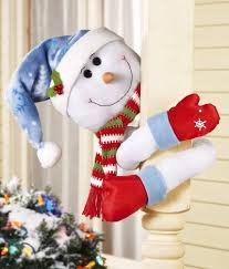 snowman decorations top 10 best outdoor snowman decorations compare save heavy
