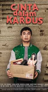 film single raditya dika free streaming cinta dalam kardus 2013 imdb