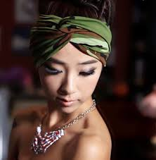 hair bands for women 22 best about the hair accessories images on hair