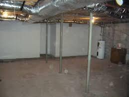 basement waterproofing companies knoxville tn dux bak