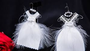 bridesmaids invitations s wedding planner home family hallmark channel