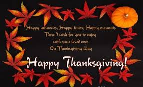 happy thanksgiving wishes pictures photos and images for