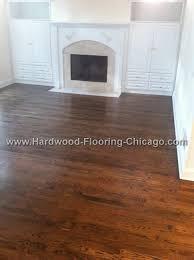 Laminate Flooring Chicago 2 Hardwood Flooring Chicago Base 2 Html Phocadownload U003d2