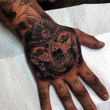 hand tattoo designs tattoo collections