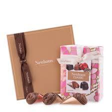chocolate baskets chocolate gift baskets chocolate baskets chocolate birthday
