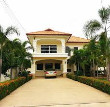 4 Bedrooms For Rent by 3 Bedrooms For Rent 3 Bedrooms For Rent 3 Bedroom House For Rent