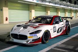 maserati granturismo 2016 red maserati granturismo prices reviews and new model information