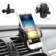 porta iphone auto porta cellulare auto con la clip design ivoler supporto auto