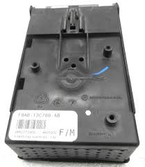 ford crown victoria lighting control module oem ford crown victoria lighting control module small chip f8az