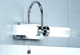 bathroom mirror light u2013 selected jewels info