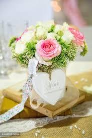 dã co mariage vintage http yesidomariage conseils sur le de mariage