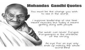mohandas gandhi biography essay mahatma gandhi quotes essay college paper writing service