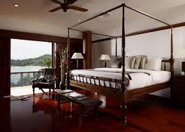 Thai Style Houses Design House Interior - Thai style interior design