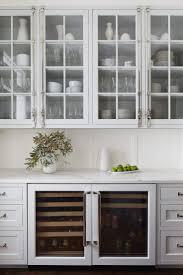 kitchen classy cheap sideboards white kitchen hutch rolling