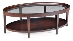 respected sauder furniture tv stand tags sauder coffee table