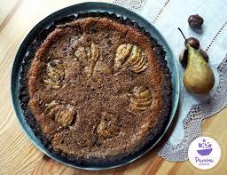 tarte au citron meringuée hervé cuisine hervé cuisine tarte au citron inspirant collection perrine cuisine