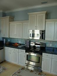 vacation home kitchen design cool bedroom design in west florida vacation home interior home