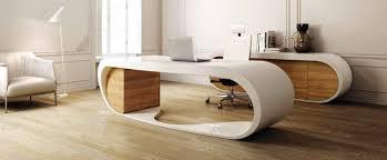 mobilier bureau bordeaux bureaux mobilier mobilier de bureau contemporain artdesign