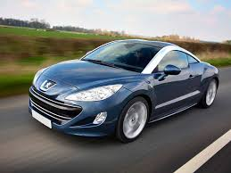 peugeot coupe rcz peugeot rcz uk car review u2022 car cosmetics
